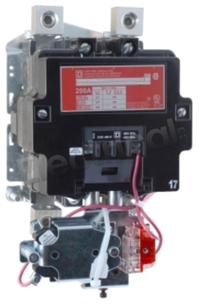 square d lighting contactor wiring 8903svo11v02 square d magnetic contactors  magnetic contactors