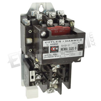 a10dn0 cutler hammer electric motor starters Reversing Drum Switch Diagram a10dn0 electric motor starters