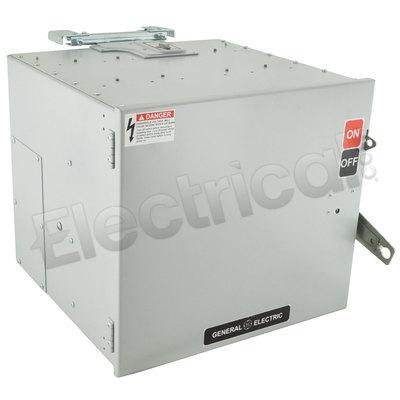 ac1465rgj general electric