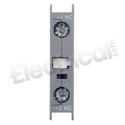 Abb A40 Contactor Wiring Diagram. . Wiring Diagram Abb A Phase Contactor Wiring Diagram on