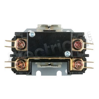 Eaton C25BNB220H Definite Purpose Cnotactor 20a 277v Coil NEW
