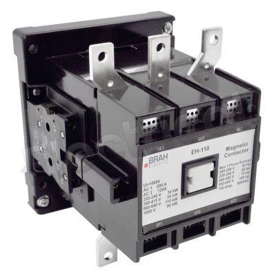 eh 145 abb magnetic contactorseh 145 magnetic contactors