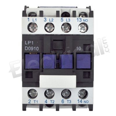 Telemecanique LP1D1810 Industrial Control System for sale online