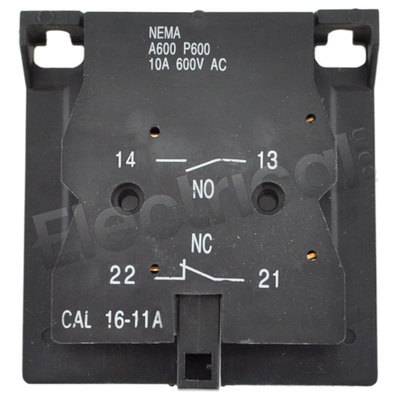 eh 145 abb magnetic contactorscal16 11a abb