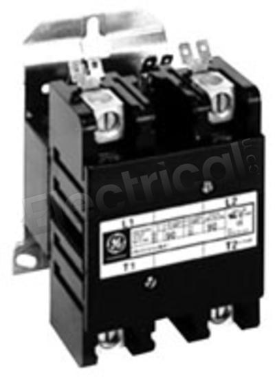 Cr353eg3ba1 - General Electric