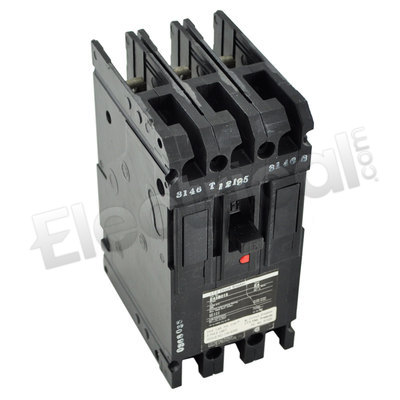 Siemens E43B060 Industrial Control System for sale online