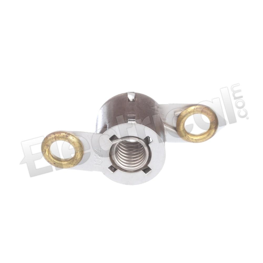 H1024 Cutler Hammer Heater Element