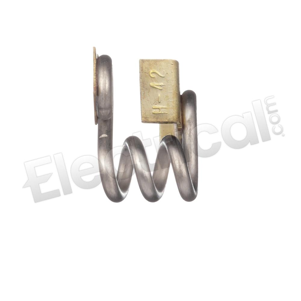 H-26 Furnas Heater Element