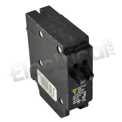 HOMT3020 Molded Case Circuit Breakers