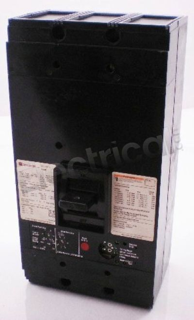 Nc31200 Westinghouse Molded Case Circuit Breakers
