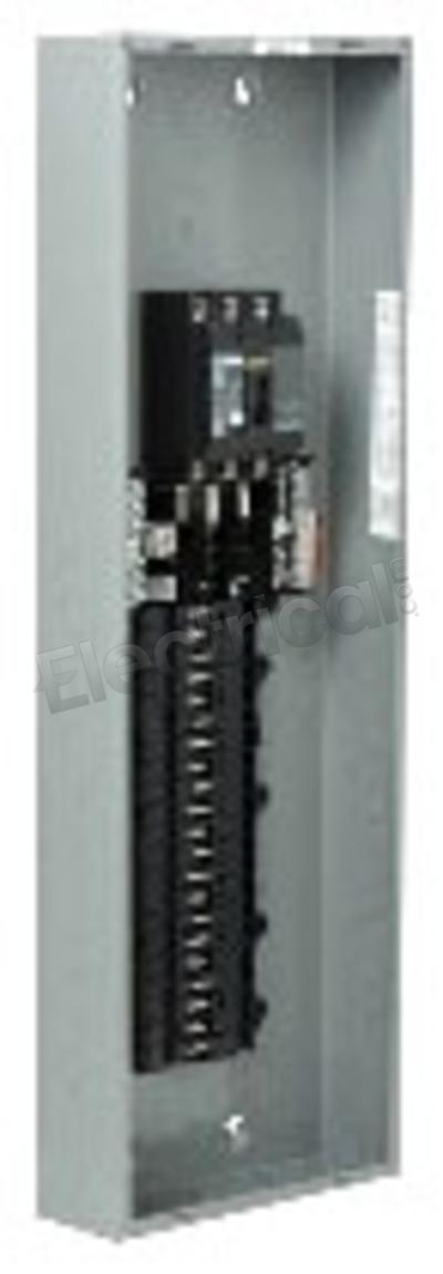 QO342MQ150-1 Qo Load Center Wiring Diagram on