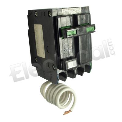 100 PC CRESCENT MFG   MS24693-BB50   MACHINE SCREW   NSN# 5305-00-226-7919
