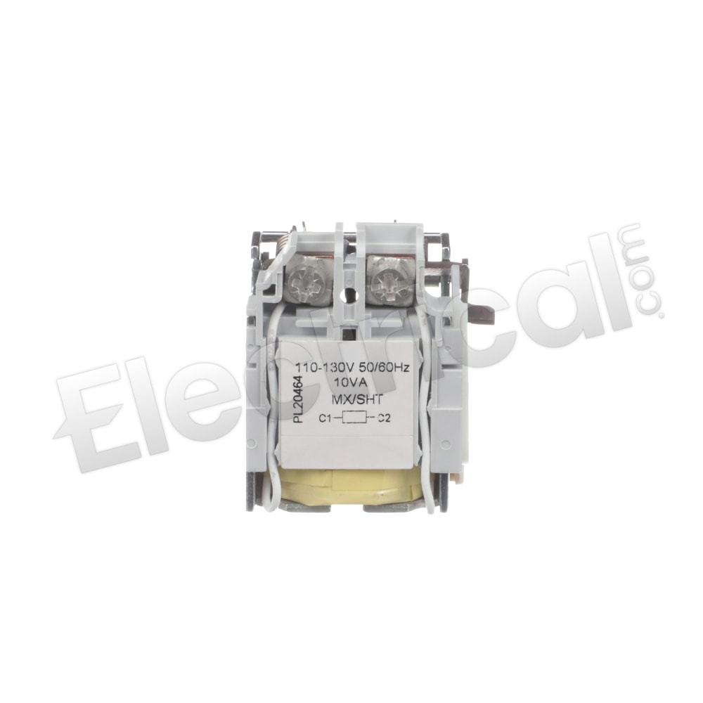 S29386 Square D Circuit Breaker Shunt Trips