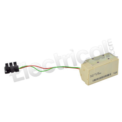 S33661 - Square D - Circuit Breaker Shunt Trips on 7.3 glow plug relay problems, 7.3 glow plug relay installation, 7.3 starter relay wiring, 7.3 glow plug relay test, 7.3 glow plugs not working, 7.3 manual glow plug wiring,