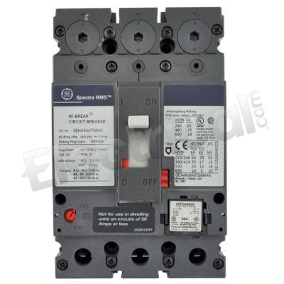 Ge 480v Control Schematic Diagram. Commercial Wiring ... Ge Schematic Diagrampsi Ngmcbb on