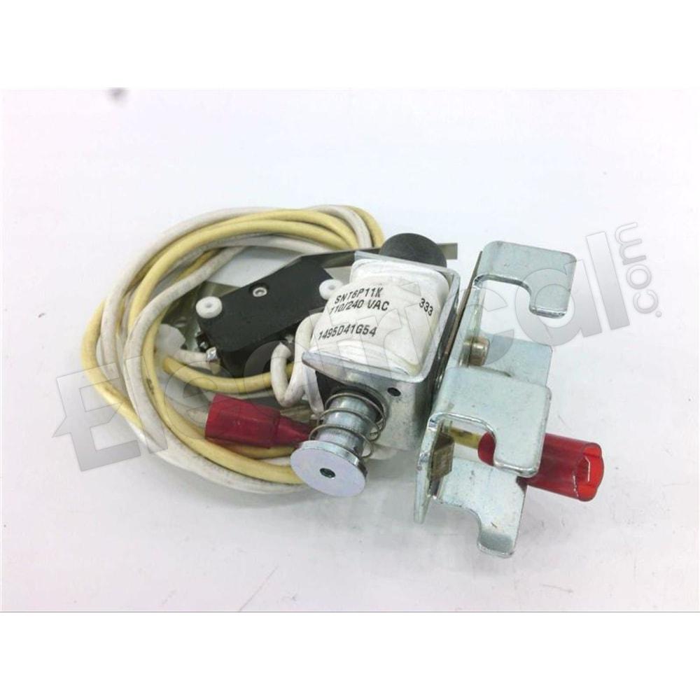 SNT6P11K - Cutler Hammer - Circuit Breaker Shunt Trips on 7.3 glow plug relay problems, 7.3 glow plug relay installation, 7.3 starter relay wiring, 7.3 glow plug relay test, 7.3 glow plugs not working, 7.3 manual glow plug wiring,