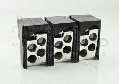 Lug Terminal Kits Circuit Breakers